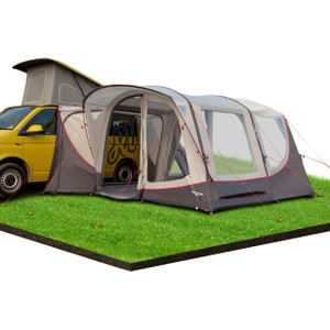 Vango Magra Drive-Away Awning - VW