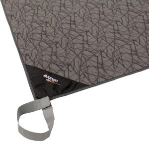 Vango Ventanas Fitted Carpet