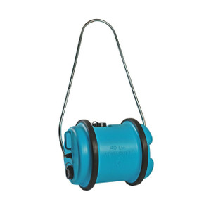 Aquaroll 40L - Economy