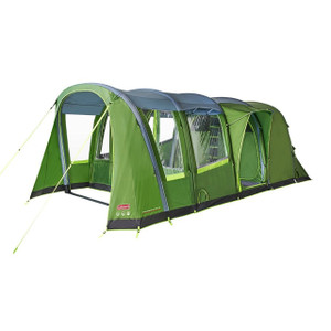 Coleman Weathermaster 4XL Air