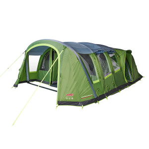 Coleman Weathermaster 8XL Air