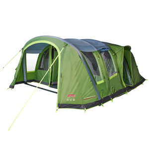 Coleman Weathermaster 6XL Air