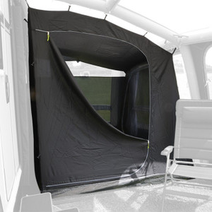 Kampa Dometic Grande AIR EXT Inner Tent