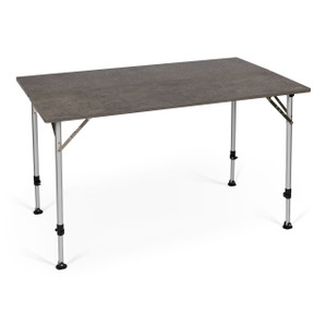 Kampa Dometic Zero Concrete Large Table