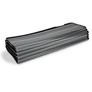 Kampa Dometic Continental Carpet 250 x 300cm