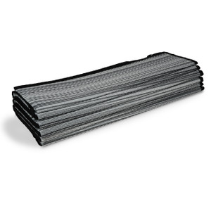 Kampa Dometic Continental Carpet 250 x 500cm