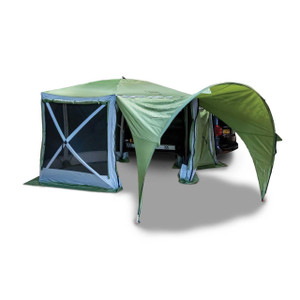 Quest Canopy for Screen House Pro 4 and 6