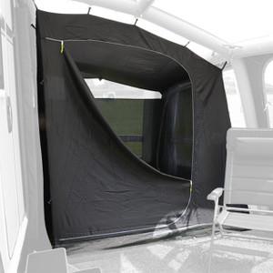 Kampa Dometic Club AIR EXT Inner Tent