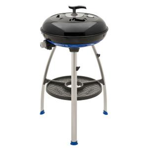Cadac Carri Chef 2 BBQ/Dome Combo