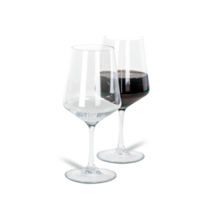 Kampa Soho Red Wine Glass
