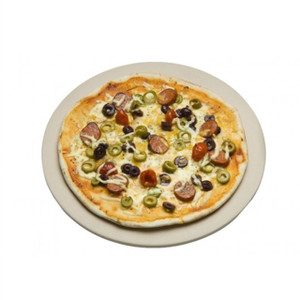 Cadac Safari Chef Pizza Stone