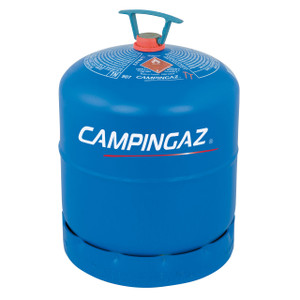 Campingaz C206 Gas Cartridge from Camperite Leisure