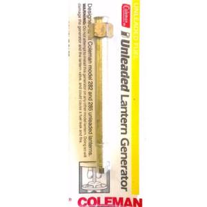 Coleman 282 & 285 Lantern Generator