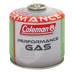 Coleman C300 Gas Cartridge