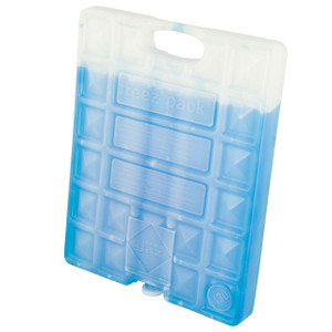 Ice Pack M30