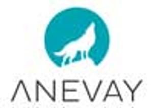 Anevay