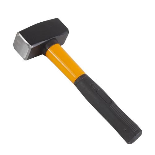 Kampa Thor Club Hammer
