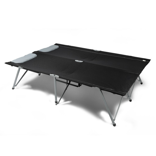 Kampa Dream Double Camp Bed