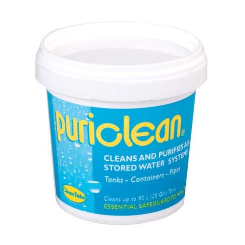 Puriclean 400 gram