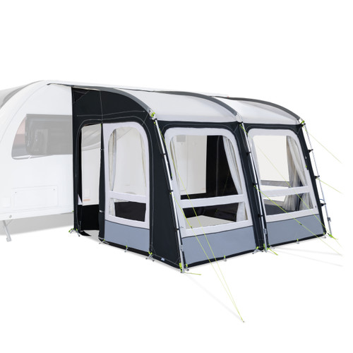 Dometic Rally Pro 330 Poled Awning