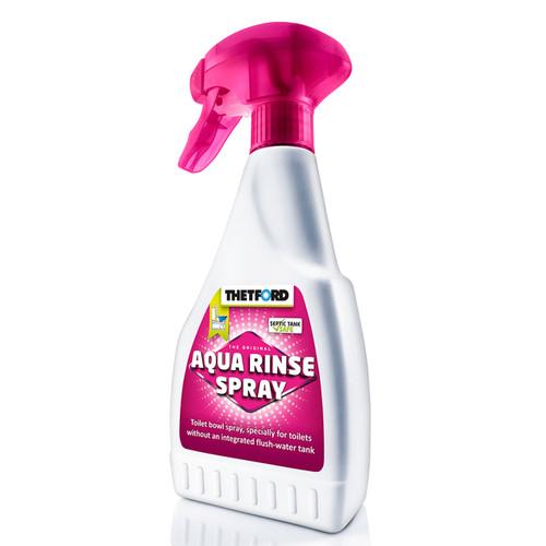 Thetford Aqua Rinse Spray
