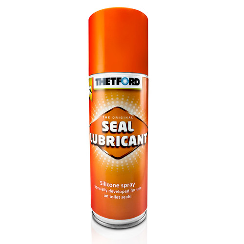Thetford Seal Spray Lubricant