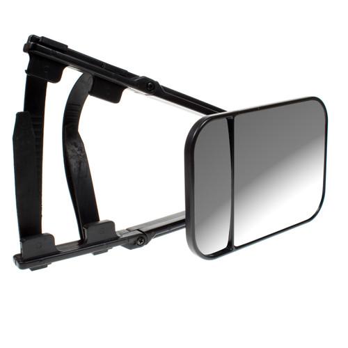 Towing Mirror - Deluxe