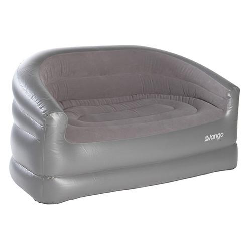 Vango Inflatable Sofa - Grey
