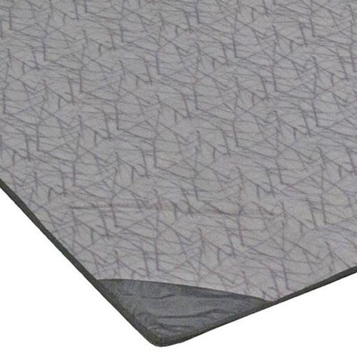 Vango Tent Carpet 270x430cm