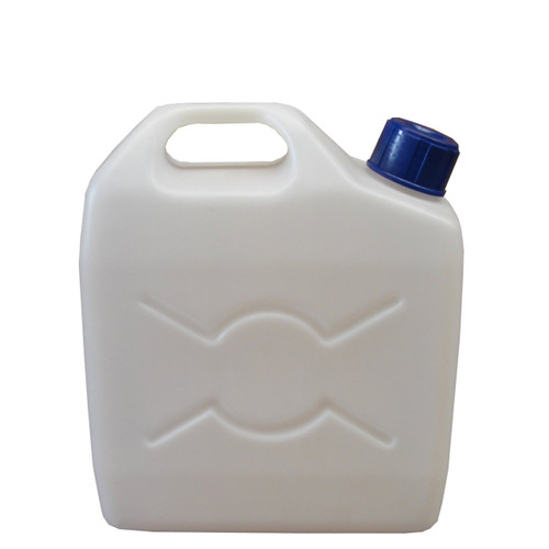 10l Jerrycan Water Carrier
