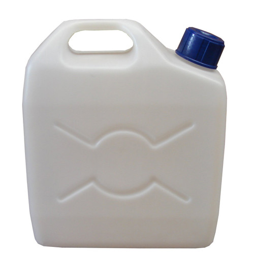 25l Jerrycan Water Carrier