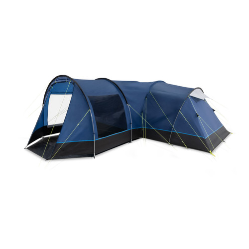 Kampa Watergate 8 Canopy - 2021 Model