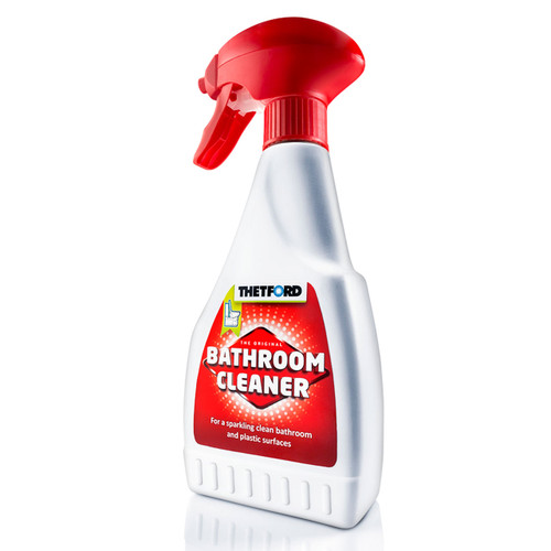 Thetford Bathroom Cleaner