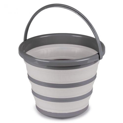 Kampa Folding Bucket 10L
