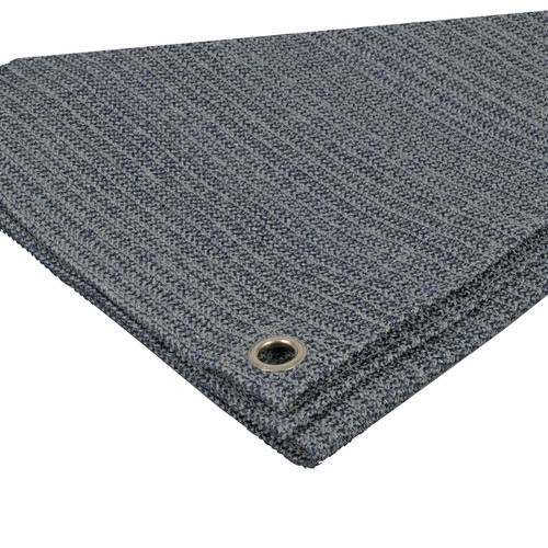 Caravan Awning Carpet 250 x 600 cm