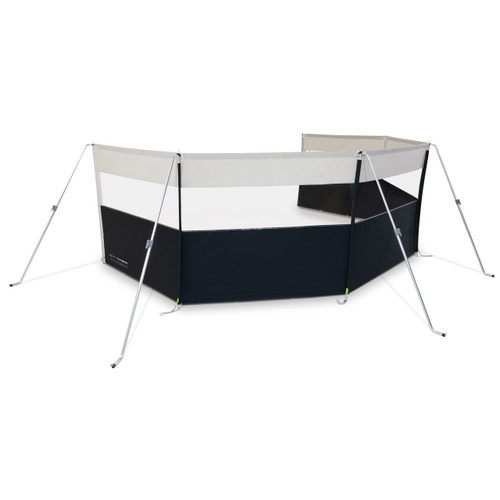 Kampa Dometic Pro Windbreak 5 Panel