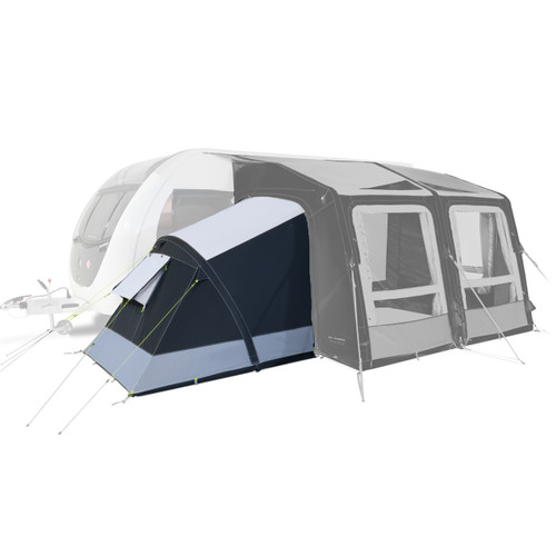 Kampa Dometic Air Pro Standard Awning Annexe