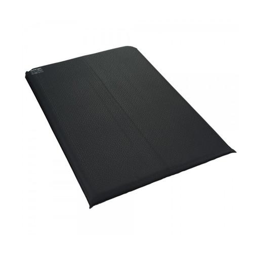 Vango Comfort 10cm Double