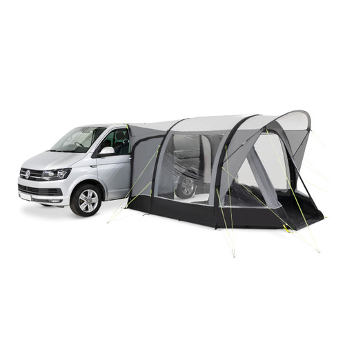 Kampa Action AIR - VW
