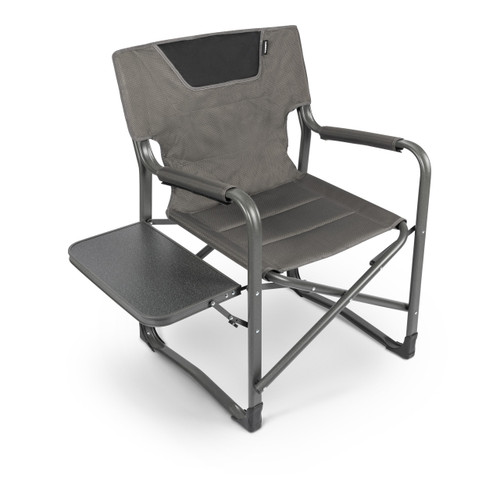 Dometic Forte 180 Ore Chair