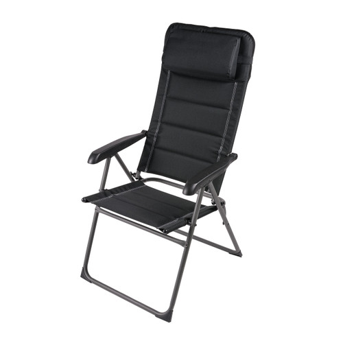 Dometic Comfort Chair - Firenze