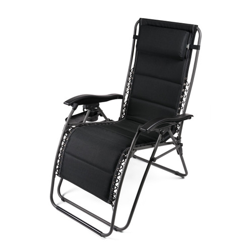 Dometic Opulence Chair - Firenze