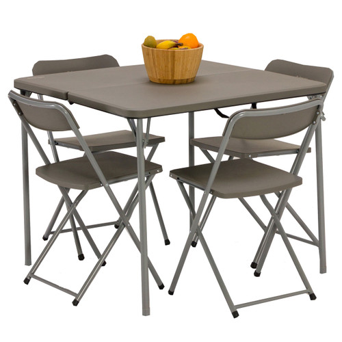 Vango Orchard Table & Chair Set