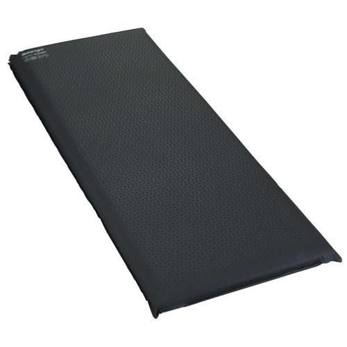 Vango Comfort 10cm Grande