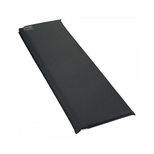 Vango Comfort 10 cm Single