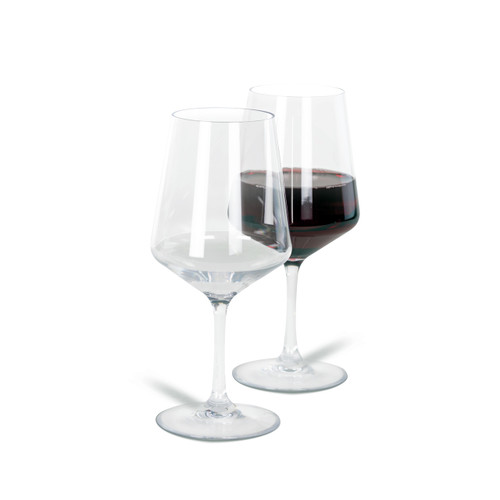 Savoy Wine Glasses-Large