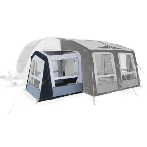 Kampa Dometic Air Pro Conservatory Awning Annexe