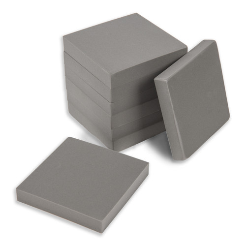 Dometic AIR Awning Packing Pads x 8