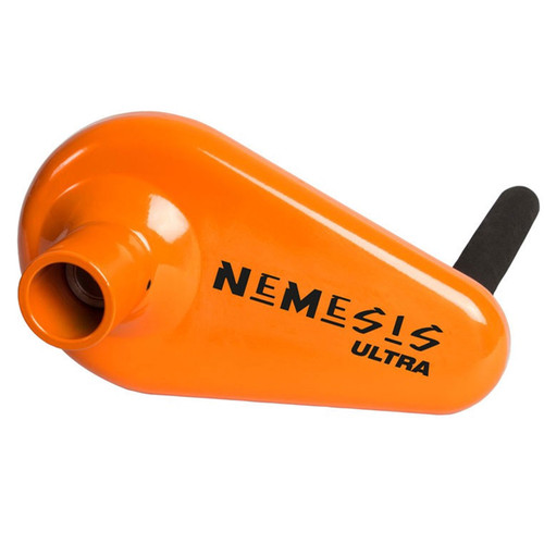 Purpleline Nemesis Ultra Wheel Clamp