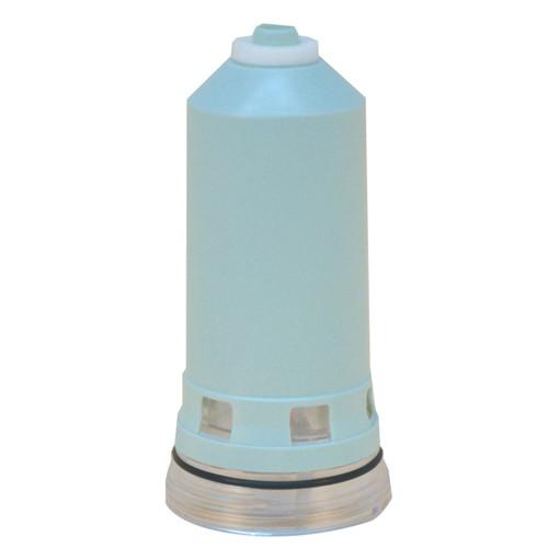 Carver Water Filter